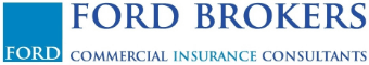Ford Brokers logo